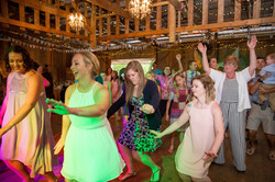 Ashley and Dan-Wedding Highlights-0186
