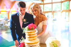 katie_duane_wedding_0609