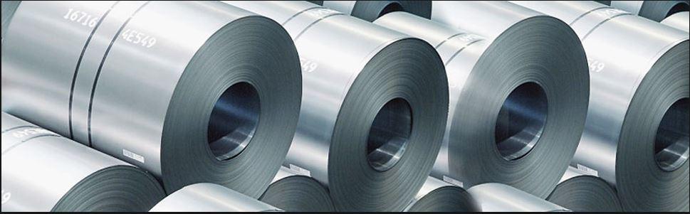 steel coils3.JPG