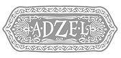 adzel%20logo%20BW%201st_edited.png