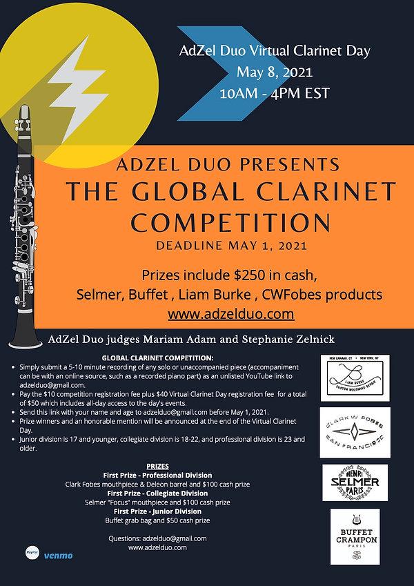 AdZEl Global clarinet poster.jpg