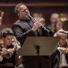 Krakauer orchestra photo.jpg