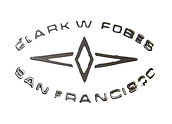 fobes-logo.png