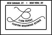 Liam burke logo.jpg