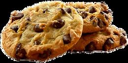 chocolate-chip-cookie-biscuits-peanut-bu