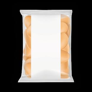 chip-bag.png