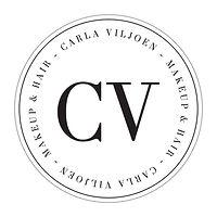 CV_logo_WM.jpg