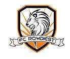 FC Rowdiest.jpg