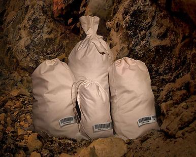 bags in mine.jpg