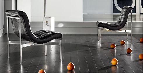 Accent chairs sklar peppler