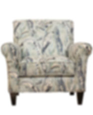 Sklar Peppler Home chair-34.jpg