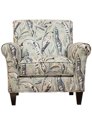 Sklar Peppler Home chair-34.jpg