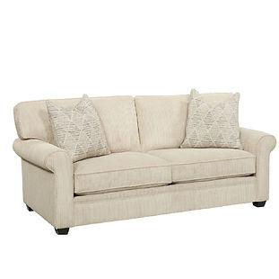 classic custom sofa