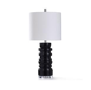 web template-lamp-42.jpg