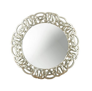 mirrors-02.jpg