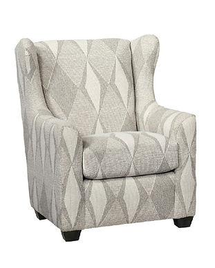 Sklar Peppler Home chair-24.jpg