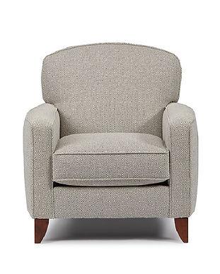 Sklar Peppler Home chair-11.jpg