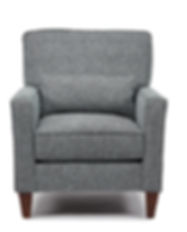 Sklar Peppler Home chair-05.jpg