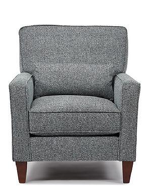 Sklar Peppler Home chair-05.jpg