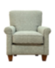 Sklar Peppler Home chair-09.jpg