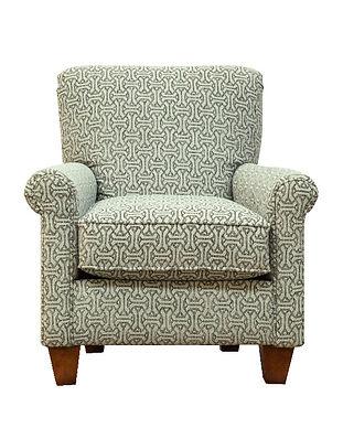 Sklar Peppler Home chair-09.jpg