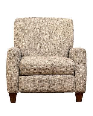 Sklar Peppler Home chair-21.jpg