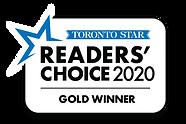 readers choice logos - winners-02.png