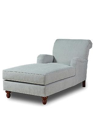 Sklar Peppler Chairs-37.jpg