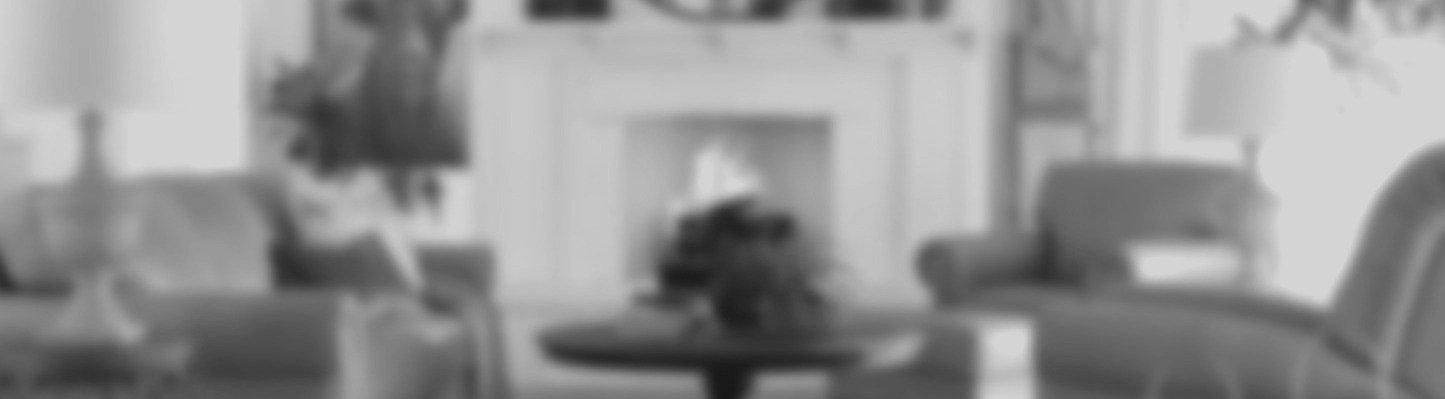 blur2_edited_edited_edited_edited.jpg