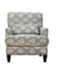 Sklar Peppler Home chair-04.jpg