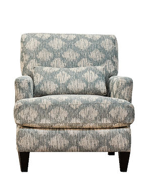 Sklar Peppler Home chair-04.jpg