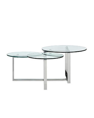 web template- table-98.jpg