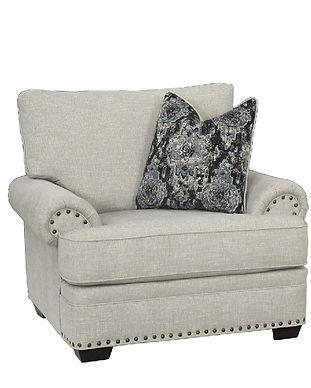 Sklar Peppler Chairs-29.jpg