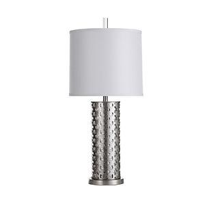 web template-lamp-46.jpg