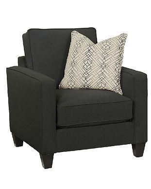 Sklar Peppler Home chair-39.jpg