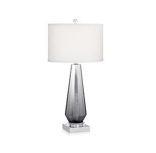 web template-lamp-24.jpg