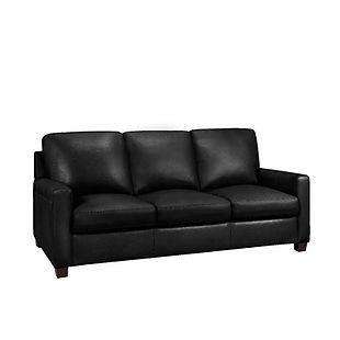 leather-39.jpg