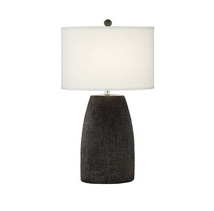 web template-lamp-28.jpg