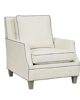 Sklar Peppler Home chair-35.jpg