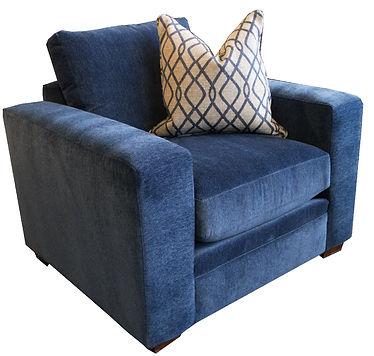 web template-chair-42.jpg