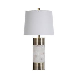 web template-lamp-48.jpg