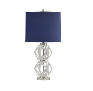 web template-lamp-14.jpg