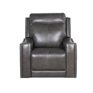 leather-18.jpg