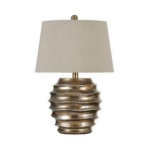 web template-lamp-49.jpg