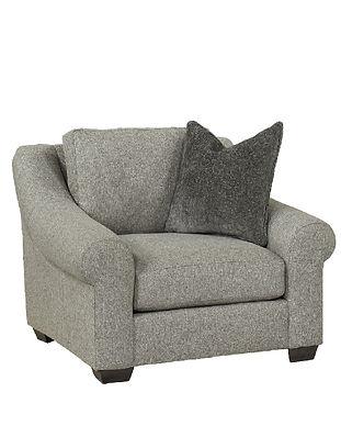 Sklar Peppler Chairs-31.jpg