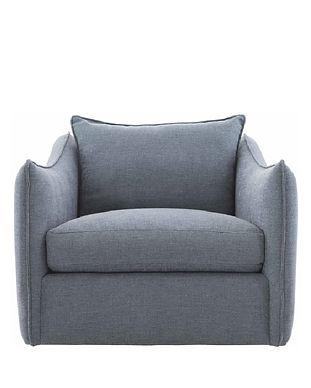 Sklar Peppler Home chair-22.jpg