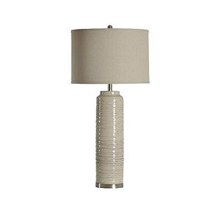 web template-lamp-20.jpg