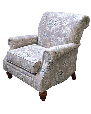 web template-chair-45.jpg
