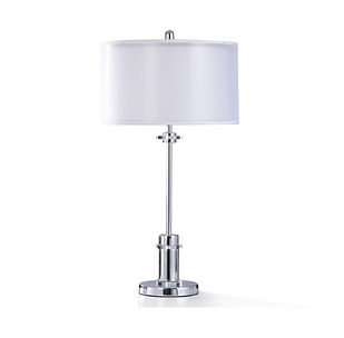 web template-lamp-43.jpg
