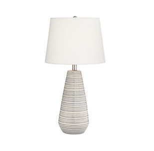 web template-lamp-32.jpg